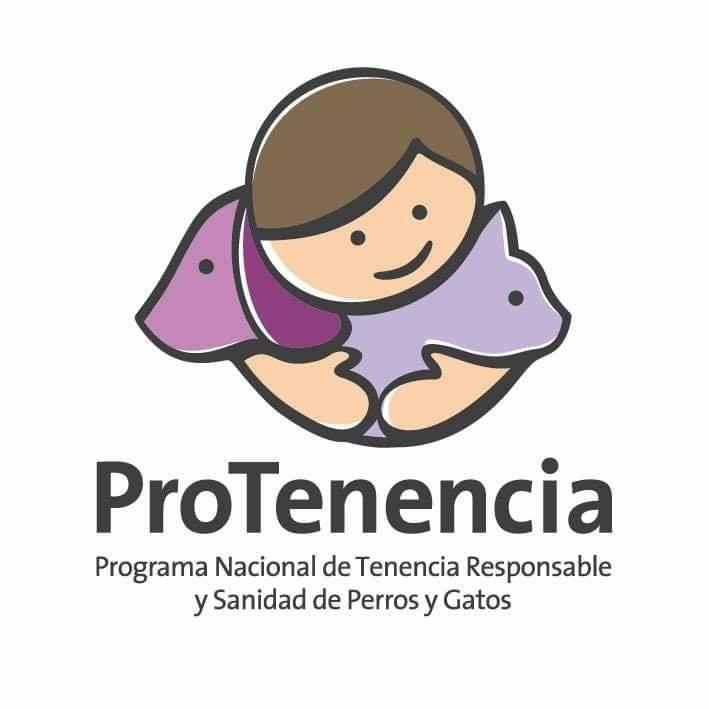 Campaña de castración gratuita para mascotas en Atocha pueblo