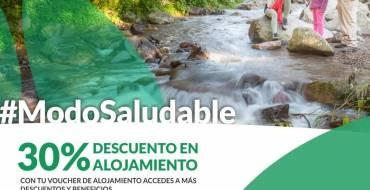 «San Lorenzo A Tu Alcance» Para los salteños