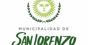 """""""ADQUISICIÓN DE ELEMENTOS PROMOCIONALES PARA DISTINTAS ÁREAS DE LA MUNICIPALIDAD"""""""