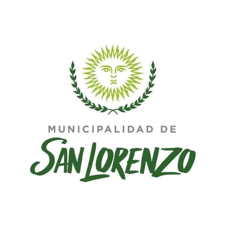 """""""CONTRATACION MOTONIVELADORA POR 200 HS. CON OPERARIO Y COMBUSTIBLE PARA ARREGLO DE CALLES DEL MUNICIPIO DE SAN LORENZO"""""""