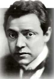 Juan Carlos Davalos
