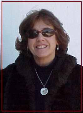 Margarita Fleming de Cornejo