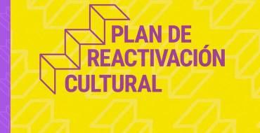 Trabajadores de la Cultura podrán acceder a Fondos provinciales de asistencia