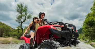 Consultá la guía de turismo para la temporada de verano 2021